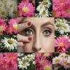 Dicas para evitar e aliviar coceira nos olhos durante a primavera
