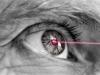Nova técnica de imagem que permite o diagnóstico precoce da degeneração macular da idade